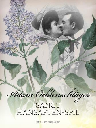 : Sanct Hansaften-spil