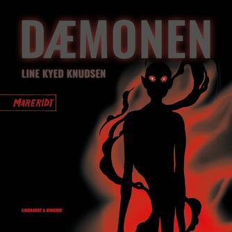 Line Kyed Knudsen: Dæmonen