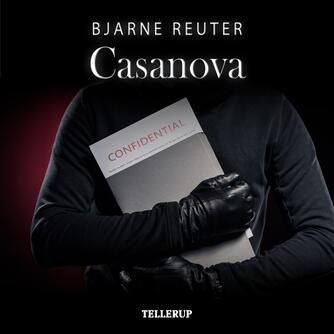 Bjarne Reuter: Casanova