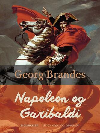 : Napoleon og Garibaldi