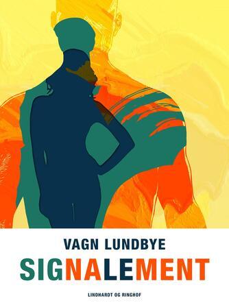 Vagn Lundbye: Signalement