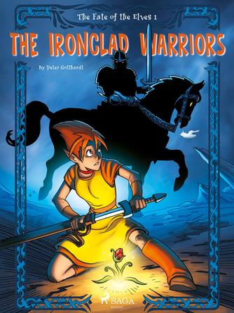 : The Ironclad Warriors