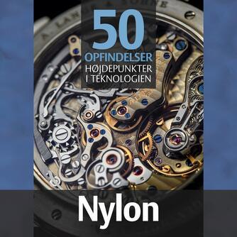 : Nylon