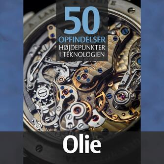 : Olie