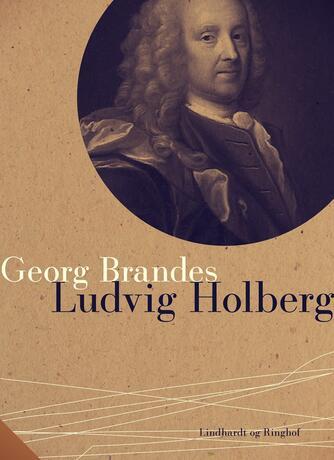 : Ludvig Holberg