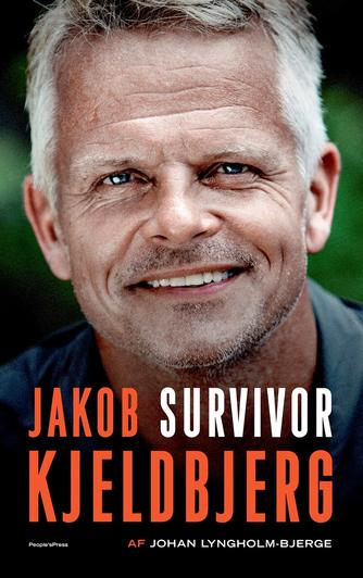 Jakob Kjeldbjerg, Johan Lyngholm-Bjerge: Survivor