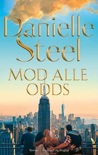 Danielle Steel: Mod alle odds