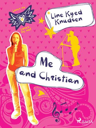 : Loves Me/Loves Me Not 4 - Me and Christian
