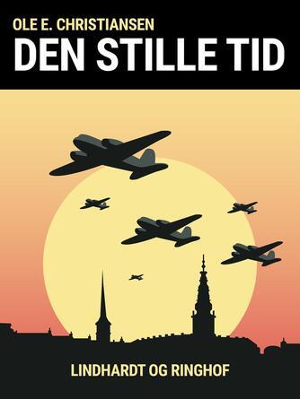 Ole E. Christiansen (f. 1935): Den stille tid. Opgaver