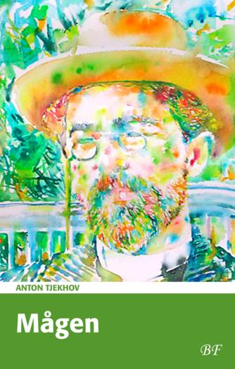 Anton Tjechov: Mågen