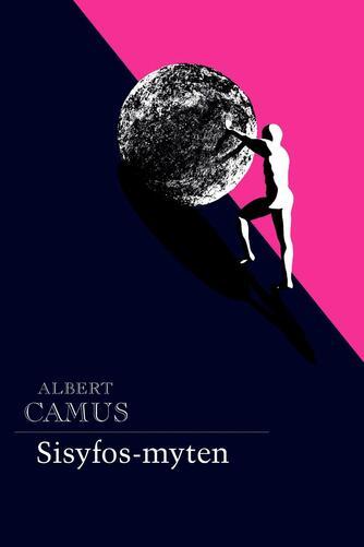 Albert Camus: Sisyfos-myten