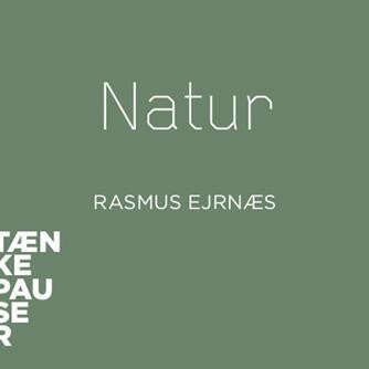 : Natur