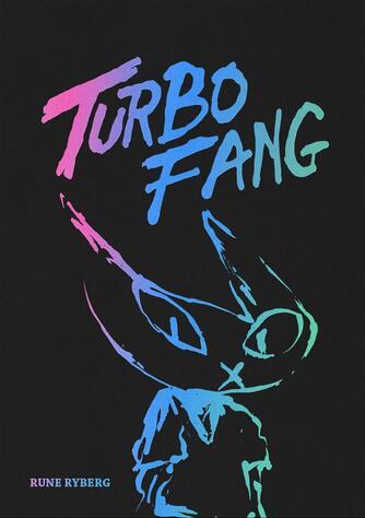 Rune Ryberg: Turbo fang