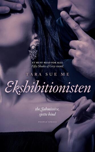 Tara Sue Me: Ekshibitionisten