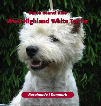 : West Highland White Terrier