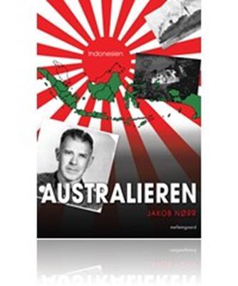 Jakob Nørr: Australieren