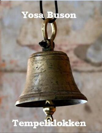 Yosa Buson: Tempelklokken