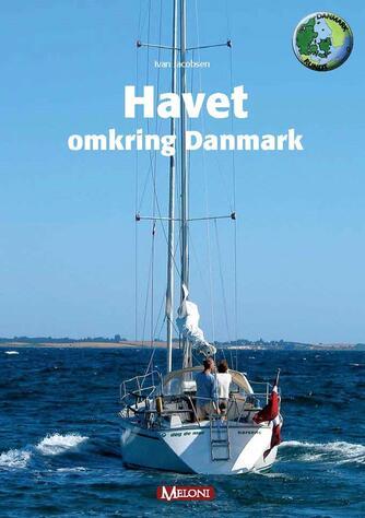 Ivan Jacobsen (f. 1943): Havet omkring Danmark