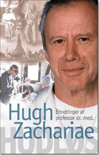 Hugh Zachariae: Hudløs