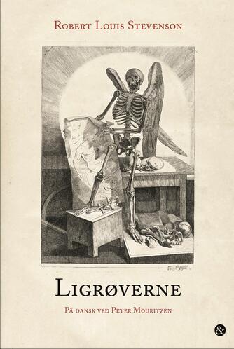 R. L. Stevenson: Ligrøverne