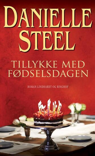 Danielle Steel: Tillykke med fødselsdagen