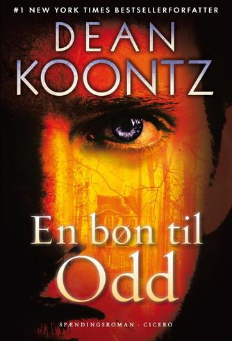Dean R. Koontz: En bøn til Odd