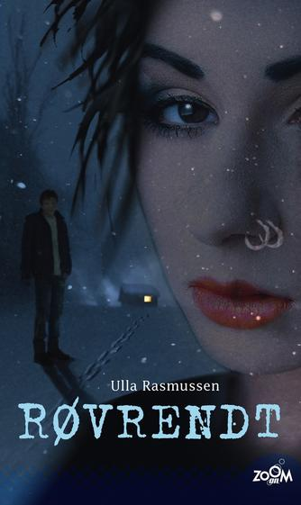 Ulla Rasmussen (f. 1961-06-26): Røvrendt