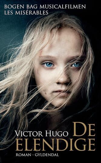 Victor Hugo: De elendige : roman