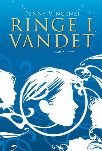 Penny Vincenzi: Ringe i vandet