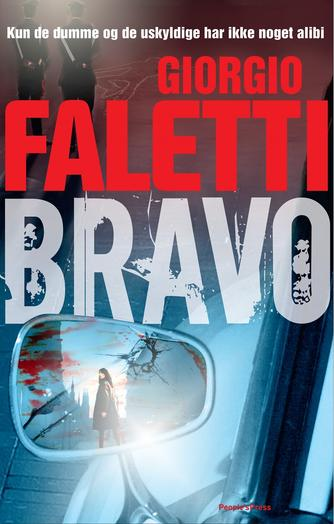 Giorgio Faletti: Bravo