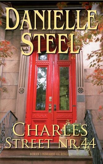Danielle Steel: Charles Street nr. 44