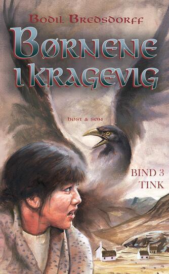 Bodil Bredsdorff: Tink