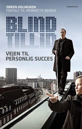 Søren Holmgren: Blind tillid : vejen til personlig succes