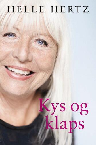 Helle Hertz, Anna Bridgwater: Kys og klaps