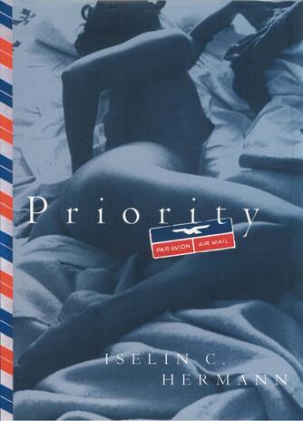 Iselin C. Hermann: Priority