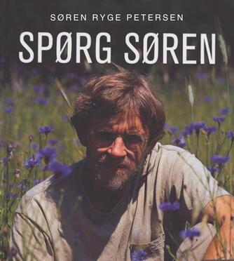 Søren Ryge Petersen: Spørg Søren
