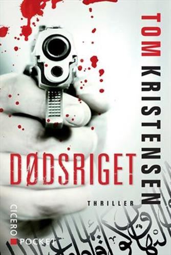 Tom Kristensen (f. 1955): Dødsriget