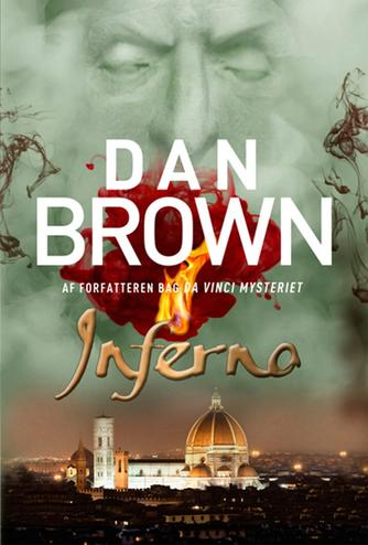 Dan Brown: Inferno