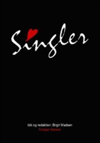 : Singler
