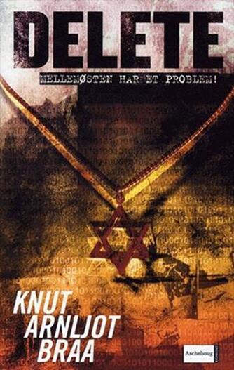 Knut Arnljot Braa: Delete