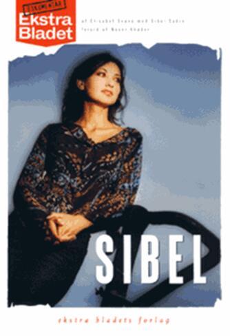 Elisabet Svane: Sibel