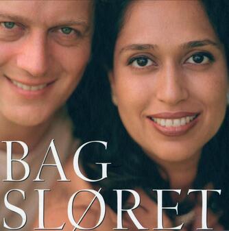 : Bag sløret