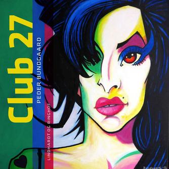 Peder Bundgaard: Club 27