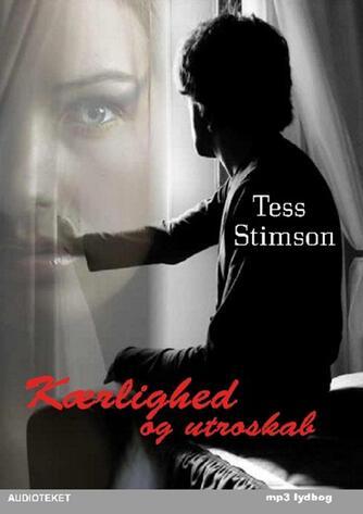 Tess Stimson: Kærlighed og utroskab