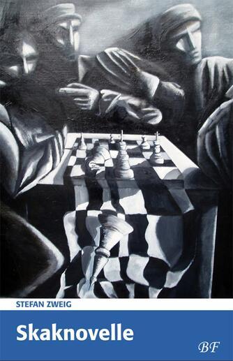 Stefan Zweig: Skaknovelle