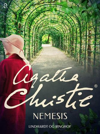 Agatha Christie: Nemesis (Ved Inger Dahl)