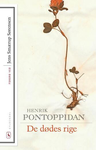 Henrik Pontoppidan: De dødes rige