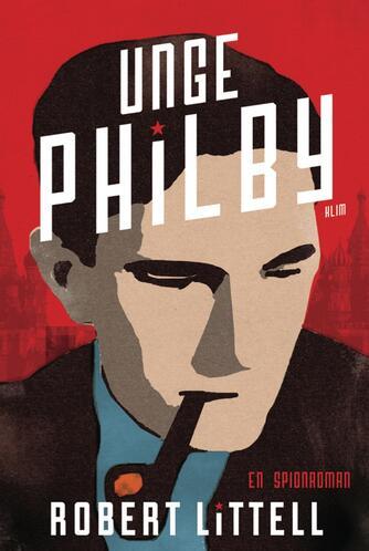 Robert Littell: Unge Philby