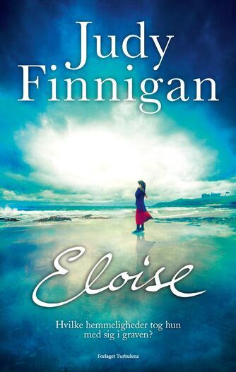 Judy Finnigan: Eloise