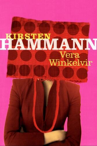 Kirsten Hammann: Vera Winkelvir